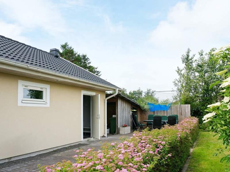 Detailbild von Ferienhaus No. 69513 in varberg