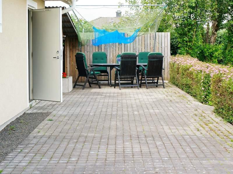 Zusatzbild Nr. 02 von Ferienhaus No. 69513 in varberg