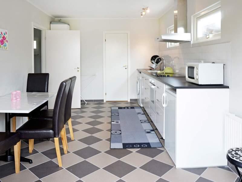 Zusatzbild Nr. 04 von Ferienhaus No. 69513 in varberg