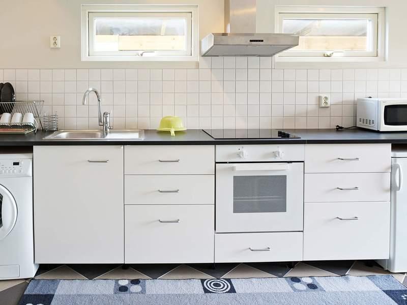 Zusatzbild Nr. 07 von Ferienhaus No. 69513 in varberg