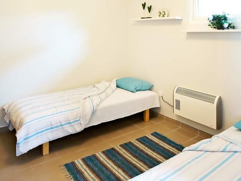 Zusatzbild Nr. 08 von Ferienhaus No. 69513 in varberg