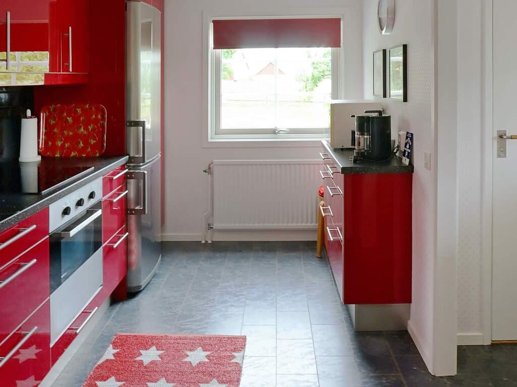 Zusatzbild Nr. 06 von Ferienhaus No. 69514 in Tv��ker