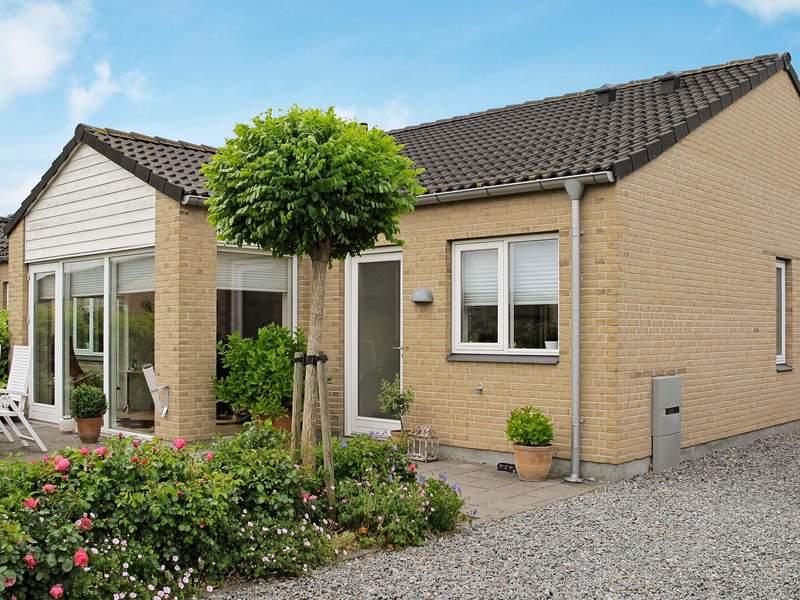 Detailbild von Ferienhaus No. 69515 in Køge