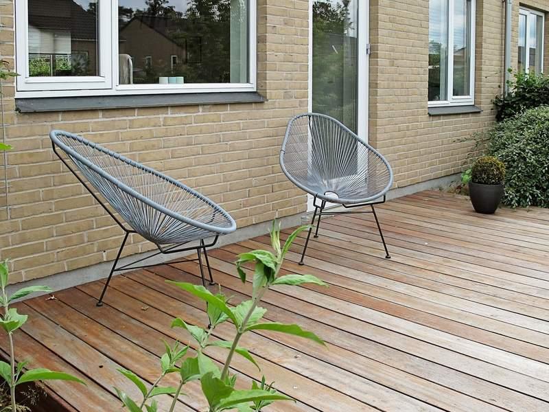 Zusatzbild Nr. 01 von Ferienhaus No. 69515 in Køge