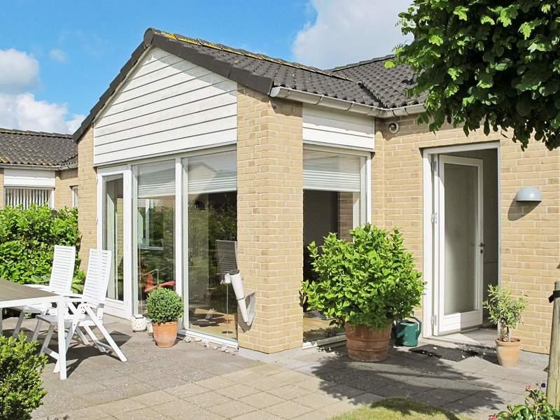 Zusatzbild Nr. 03 von Ferienhaus No. 69515 in Køge