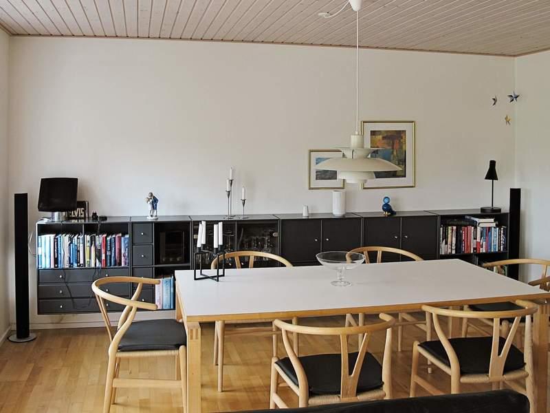 Zusatzbild Nr. 07 von Ferienhaus No. 69515 in Køge