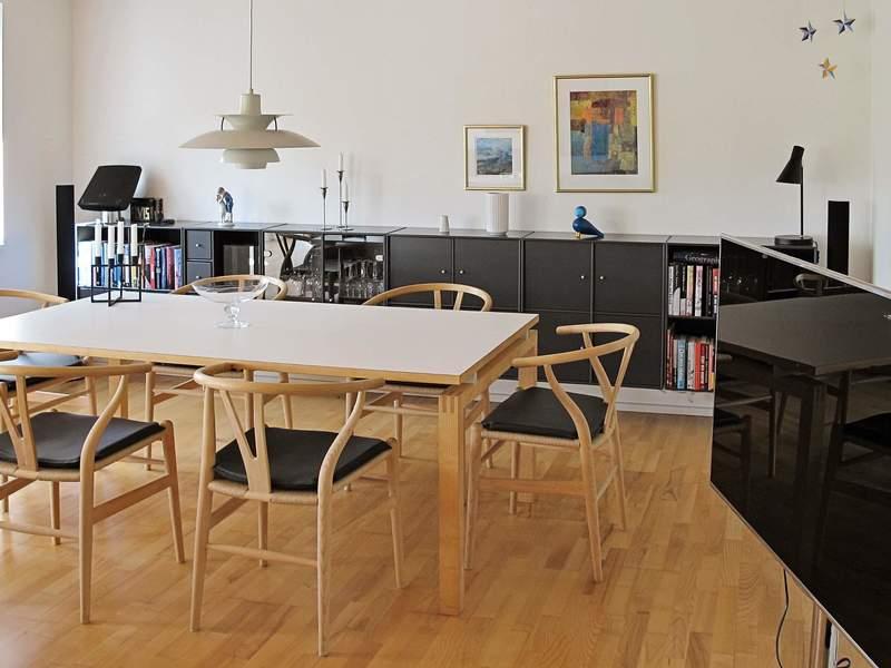 Zusatzbild Nr. 10 von Ferienhaus No. 69515 in Køge