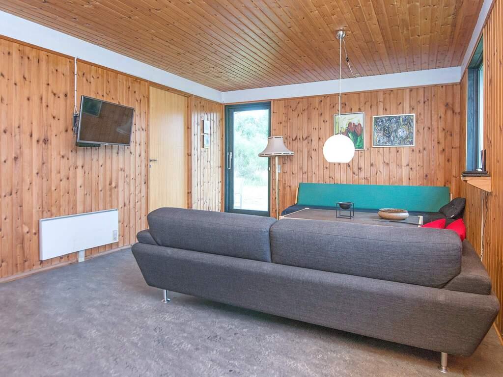 Zusatzbild Nr. 01 von Ferienhaus No. 69519 in Glesborg