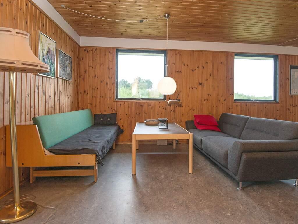 Zusatzbild Nr. 02 von Ferienhaus No. 69519 in Glesborg