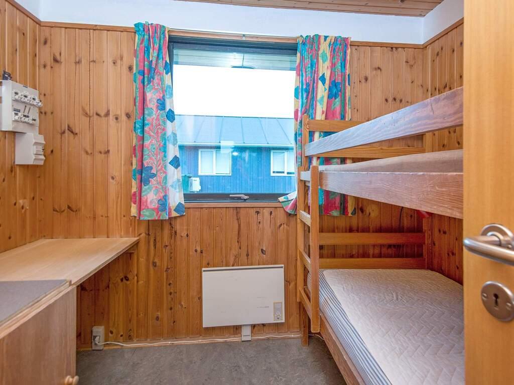 Zusatzbild Nr. 09 von Ferienhaus No. 69519 in Glesborg