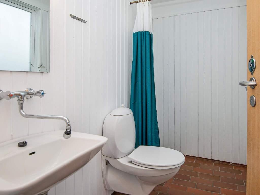 Zusatzbild Nr. 11 von Ferienhaus No. 69519 in Glesborg