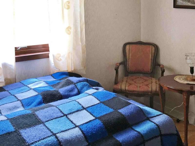 Zusatzbild Nr. 07 von Ferienhaus No. 69520 in Stonglandseidet