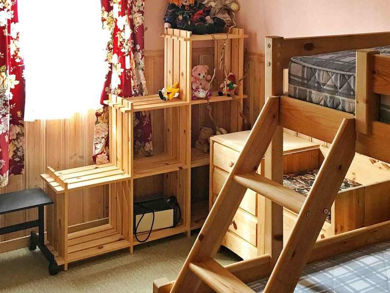 Zusatzbild Nr. 08 von Ferienhaus No. 69520 in Stonglandseidet