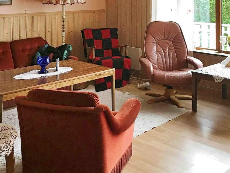 Zusatzbild Nr. 09 von Ferienhaus No. 69520 in Stonglandseidet