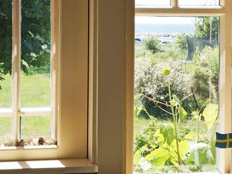 Umgebung von Ferienhaus No. 69524 in Sölvesborg