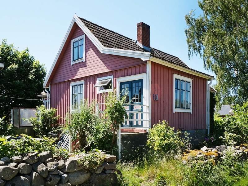 Zusatzbild Nr. 01 von Ferienhaus No. 69524 in Sölvesborg