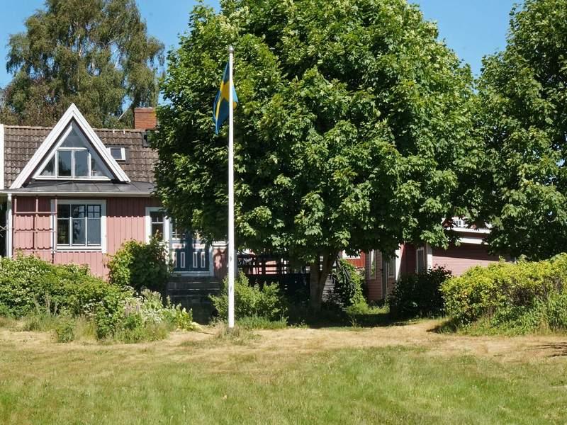 Zusatzbild Nr. 02 von Ferienhaus No. 69524 in Sölvesborg
