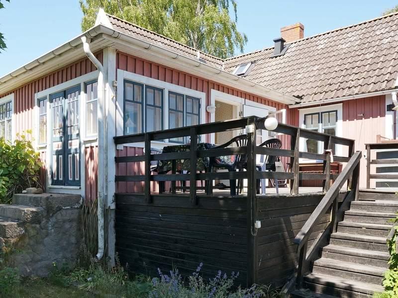 Zusatzbild Nr. 03 von Ferienhaus No. 69524 in Sölvesborg