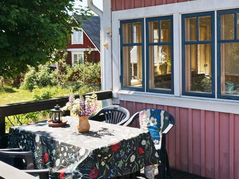 Zusatzbild Nr. 04 von Ferienhaus No. 69524 in Sölvesborg