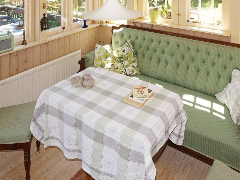 Zusatzbild Nr. 05 von Ferienhaus No. 69524 in Sölvesborg