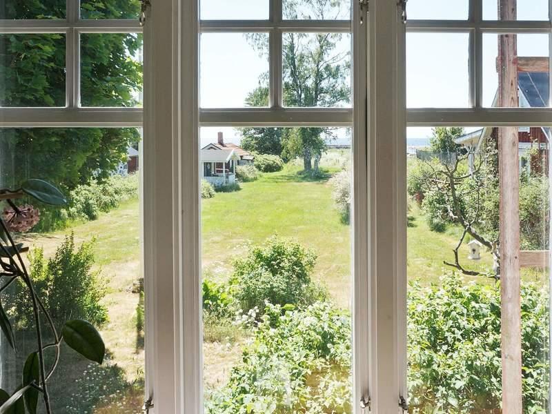Zusatzbild Nr. 06 von Ferienhaus No. 69524 in Sölvesborg