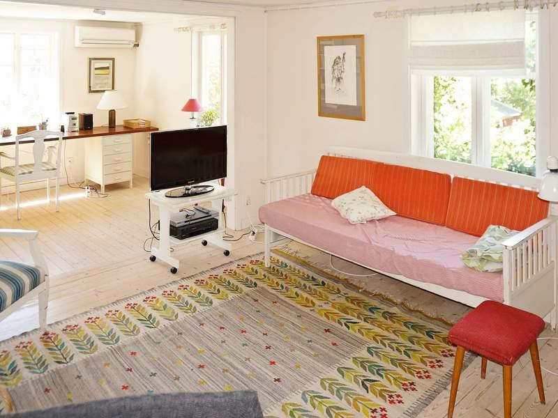 Zusatzbild Nr. 07 von Ferienhaus No. 69524 in Sölvesborg
