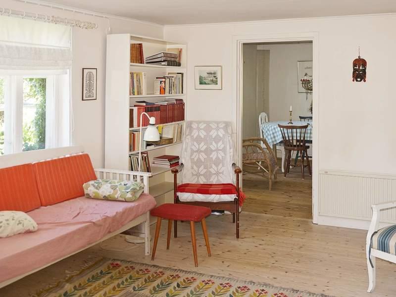 Zusatzbild Nr. 08 von Ferienhaus No. 69524 in Sölvesborg
