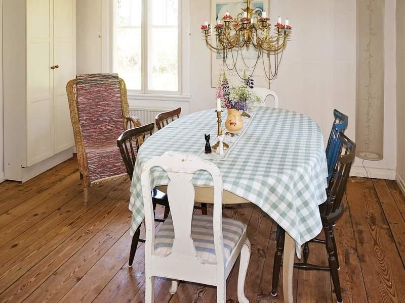 Zusatzbild Nr. 10 von Ferienhaus No. 69524 in Sölvesborg