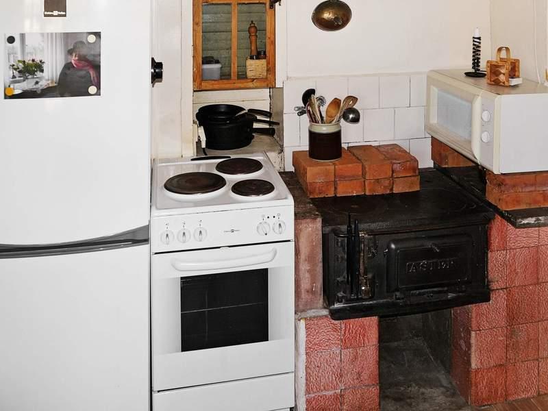 Zusatzbild Nr. 13 von Ferienhaus No. 69524 in Sölvesborg