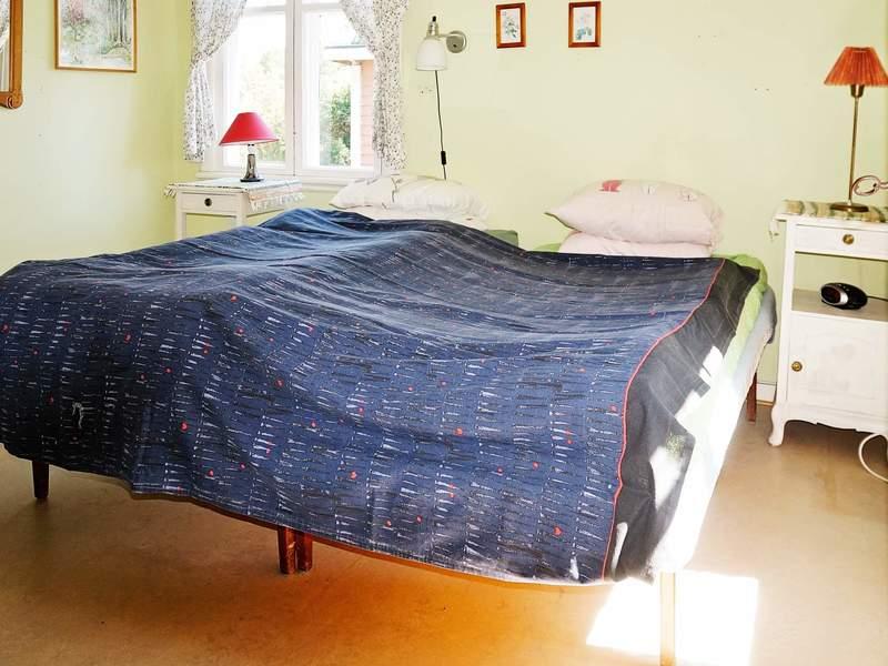 Zusatzbild Nr. 14 von Ferienhaus No. 69524 in Sölvesborg