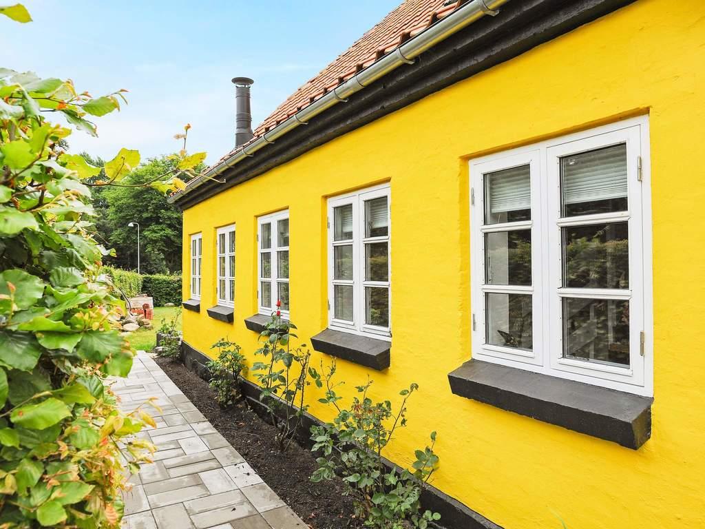 Detailbild von Ferienhaus No. 69527 in Mesinge