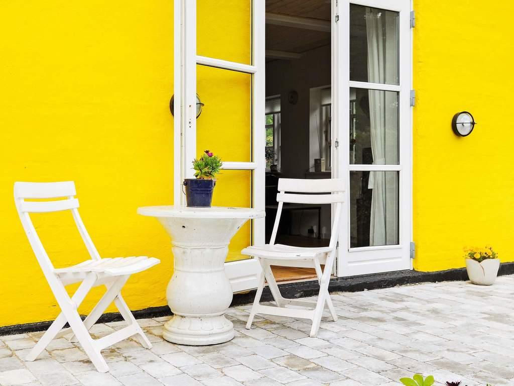 Zusatzbild Nr. 01 von Ferienhaus No. 69527 in Mesinge