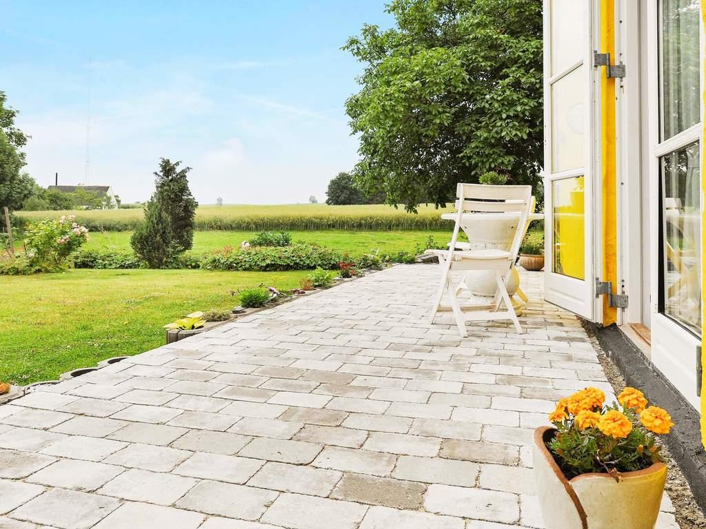 Zusatzbild Nr. 02 von Ferienhaus No. 69527 in Mesinge