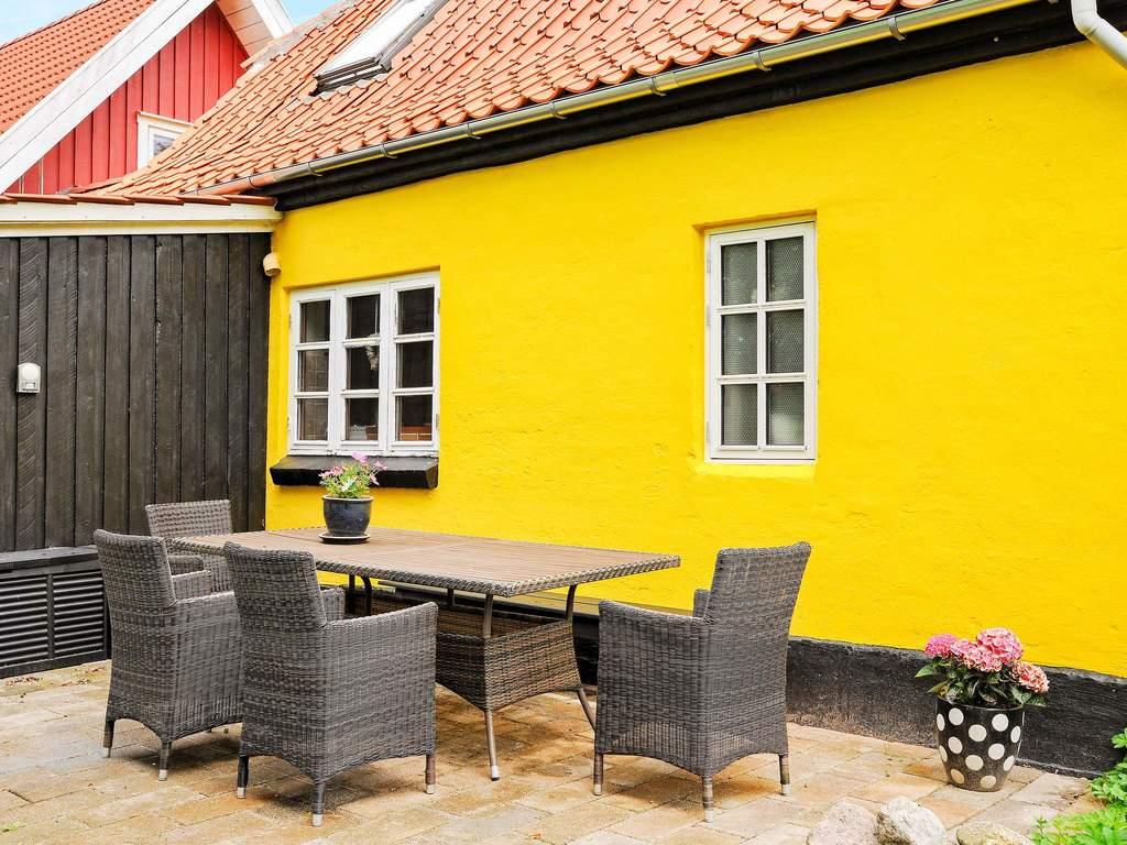 Zusatzbild Nr. 03 von Ferienhaus No. 69527 in Mesinge