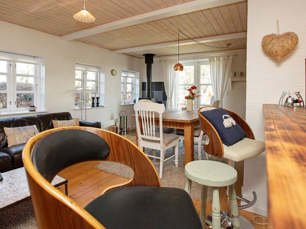 Zusatzbild Nr. 10 von Ferienhaus No. 69527 in Mesinge