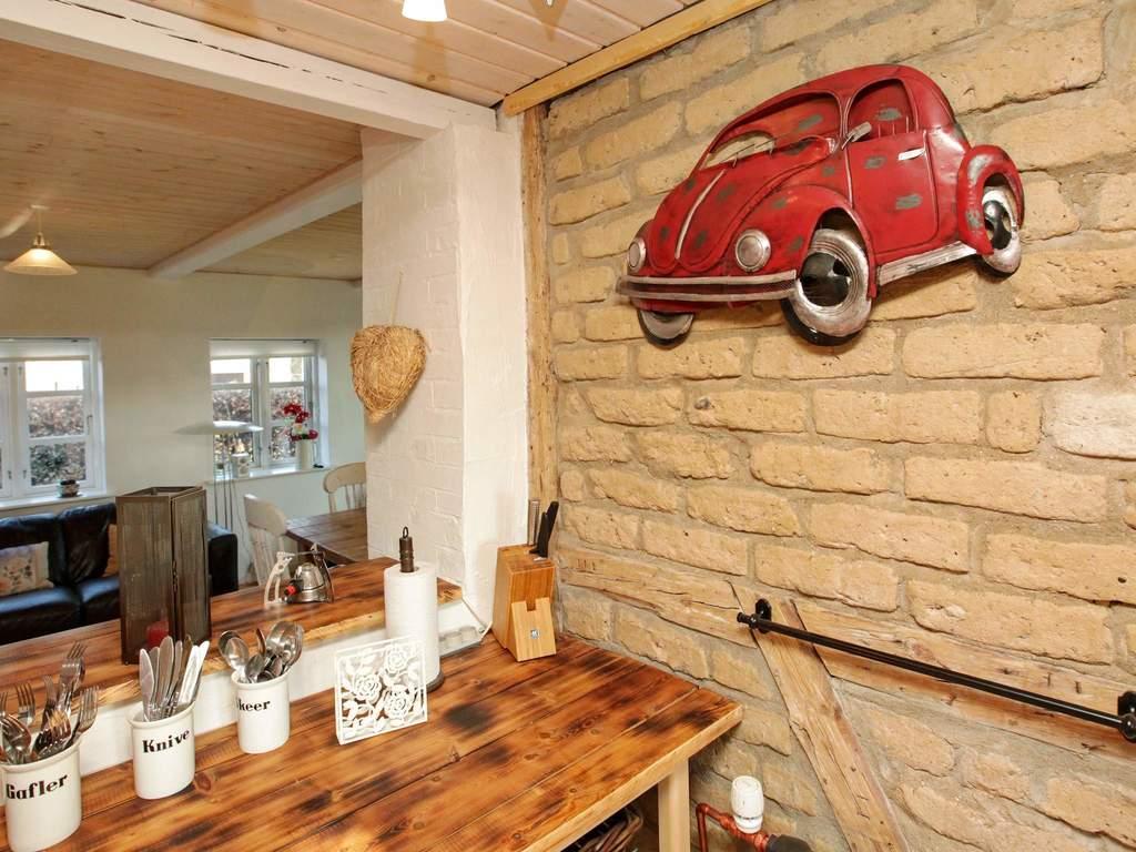 Zusatzbild Nr. 11 von Ferienhaus No. 69527 in Mesinge