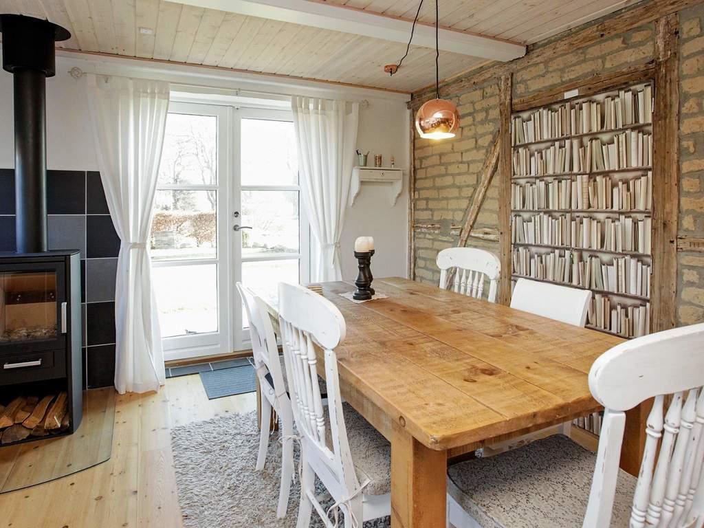 Zusatzbild Nr. 12 von Ferienhaus No. 69527 in Mesinge