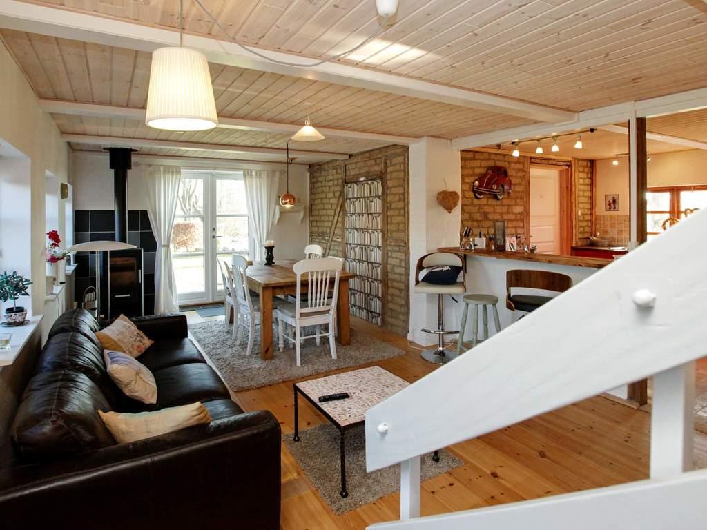 Zusatzbild Nr. 13 von Ferienhaus No. 69527 in Mesinge