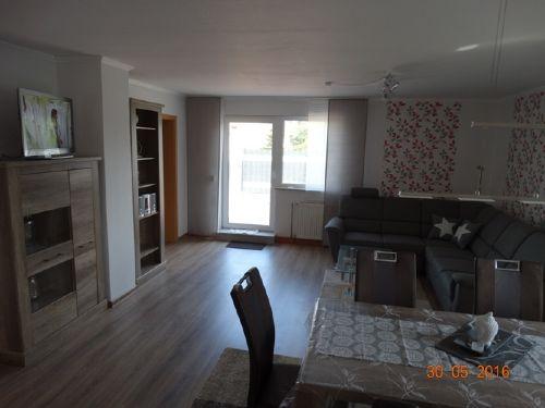 Wohnzimmer001