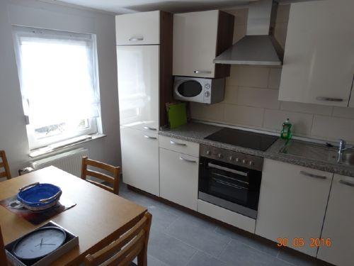 Küche00