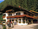 Haus Alpina Ferienwohnungen, Ferienwohnung Gänsebl