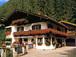 Haus Alpina Ferienwohnungen, Ferienwohnung Löwenza