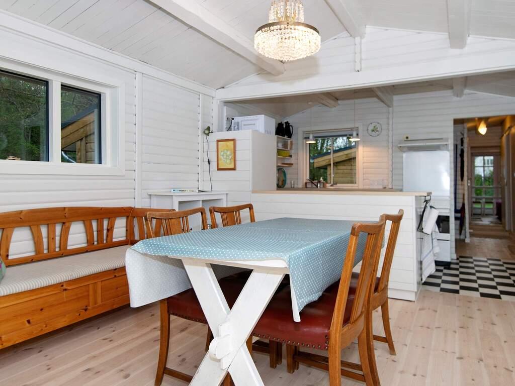 Zusatzbild Nr. 01 von Ferienhaus No. 30516 in Haderslev