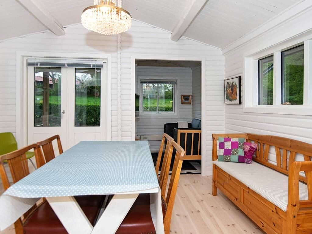Zusatzbild Nr. 02 von Ferienhaus No. 30516 in Haderslev