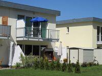 K�stenwald - Ferienwohnung Igel44 in Graal-M�ritz (Ostseeheilbad) - kleines Detailbild