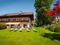 Haus Wolfgangsee, Ferienwohnung Top 5 in Abersee-St. Gilgen - kleines Detailbild