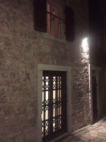 Unser Altstadt-Haus