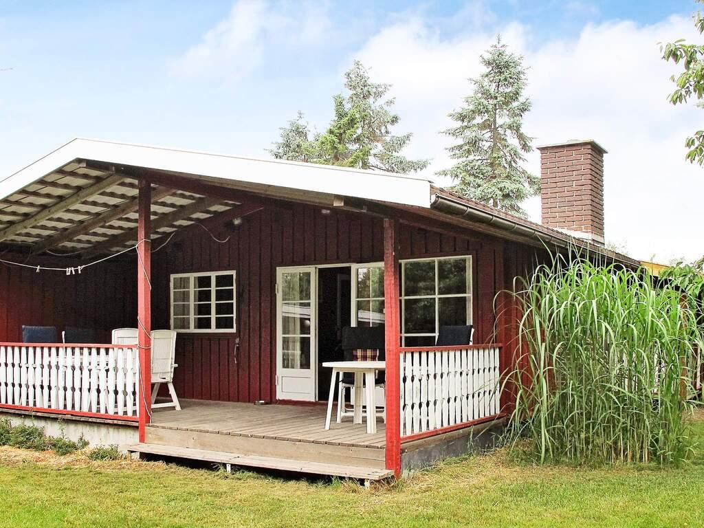 Zusatzbild Nr. 01 von Ferienhaus No. 69685 in Dannemare