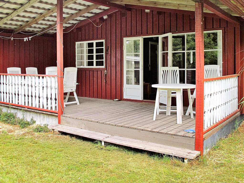 Zusatzbild Nr. 02 von Ferienhaus No. 69685 in Dannemare