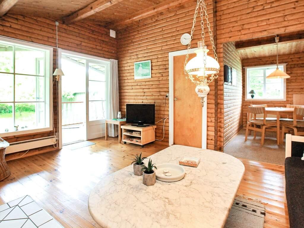 Zusatzbild Nr. 08 von Ferienhaus No. 69685 in Dannemare
